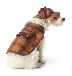 M7004 Pet Costumes from Jaycotts Sewing Supplies