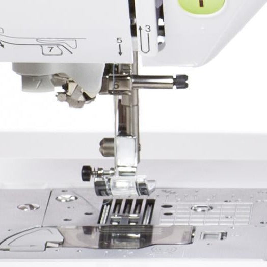 Brother Innov-is 1300 sewing machine from Jaycotts Sewing Supplies