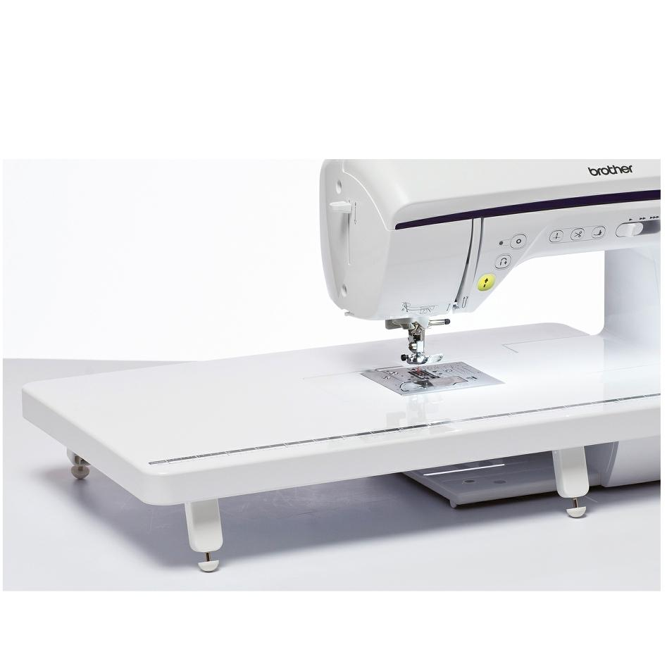 Brother Innov-is 1800Q from Jaycotts Sewing Supplies