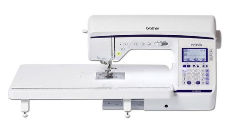 Brother Innov-is 1800Q - Save £300 !