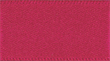 Berisfords Satin Ribbon - Cardinal