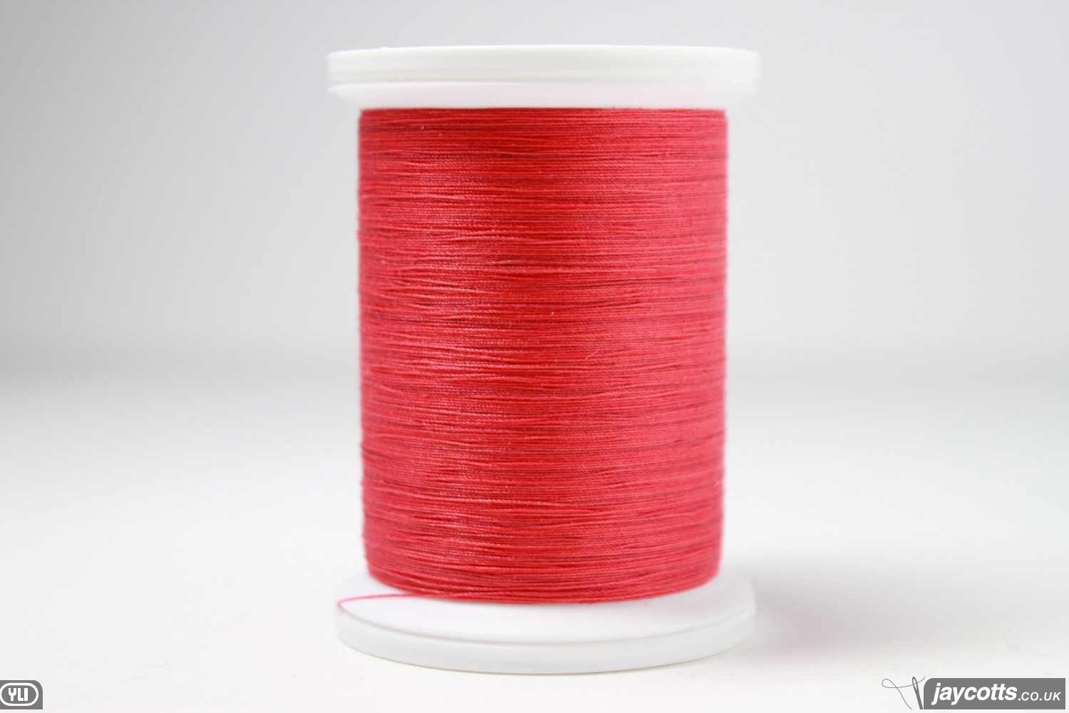 YLI Quilting Thread Variegated #22V Sunset
