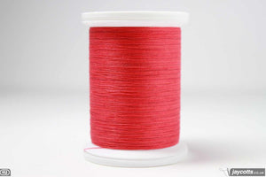 YLI Quilting Thread Variegated #22V Sunset from Jaycotts Sewing Supplies