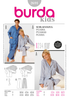 BD2691 Unisex Pyjamas | Very Easy