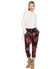 BD6358 Women's Trousers pattern