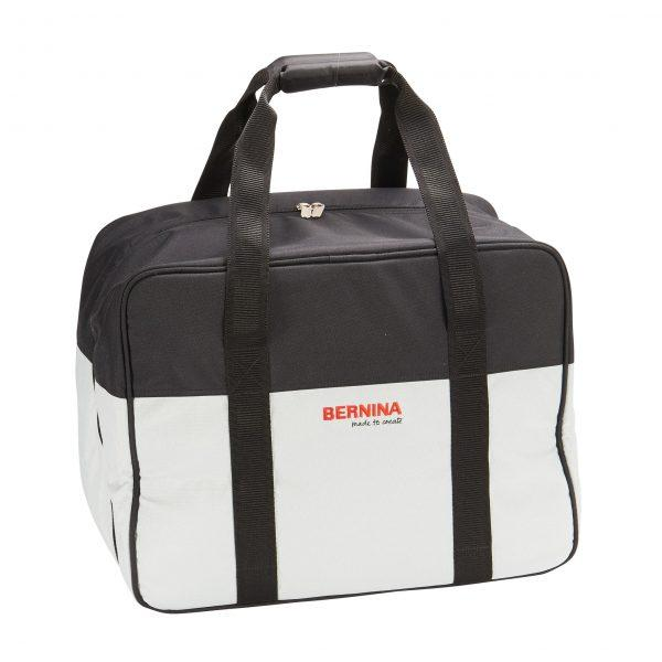 Bernina Sewing Machine Carry Case