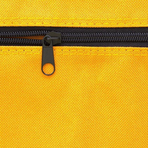 YKK Zip for bags | Colour 580 |  Black