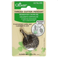 PENDANT CUTTER from Jaycotts Sewing Supplies