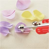 Ball Tip for Clover mini iron from Jaycotts Sewing Supplies