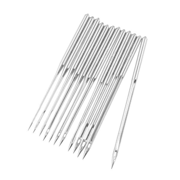 Industrial Sewing Machine needles | DBx1