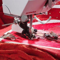 Bernina Walking Foot from Jaycotts Sewing Supplies