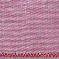 Bernina Zigzag Hemmer Foot