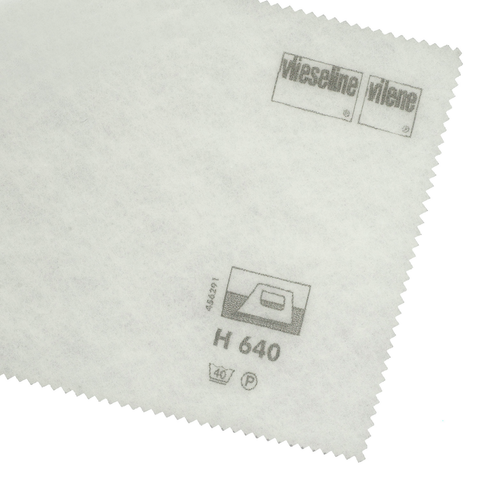 Vilene H640 Fusible Volume Fleece