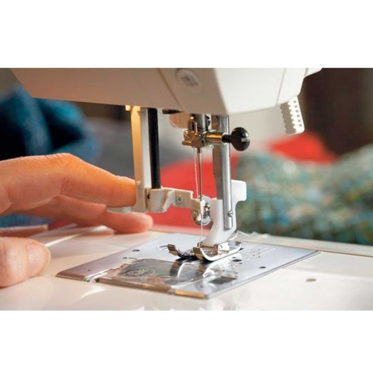Husqvarna Viking Emerald 116 ⋆ \u2014 jaycotts.co.uk - Sewing Supplies