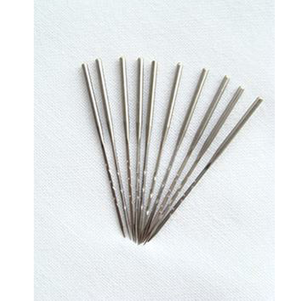 Janome Embellisher Needles from Jaycotts Sewing Supplies