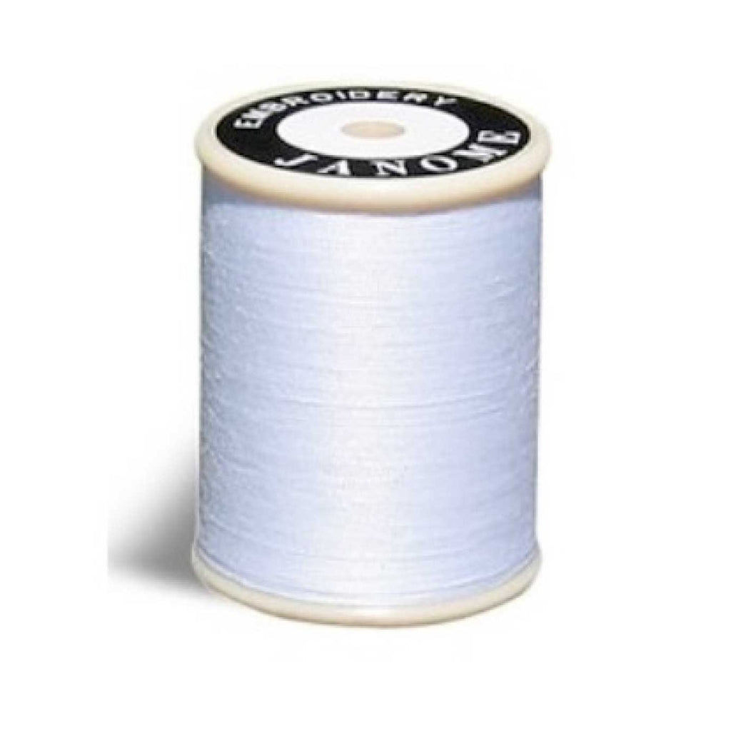 Janome Bobbin Thread from Jaycotts Sewing Supplies