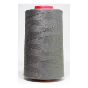 Moon Thread 5000 Yards from Jaycotts Sewing Supplies