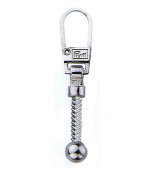 Zip Puller: Club Chain