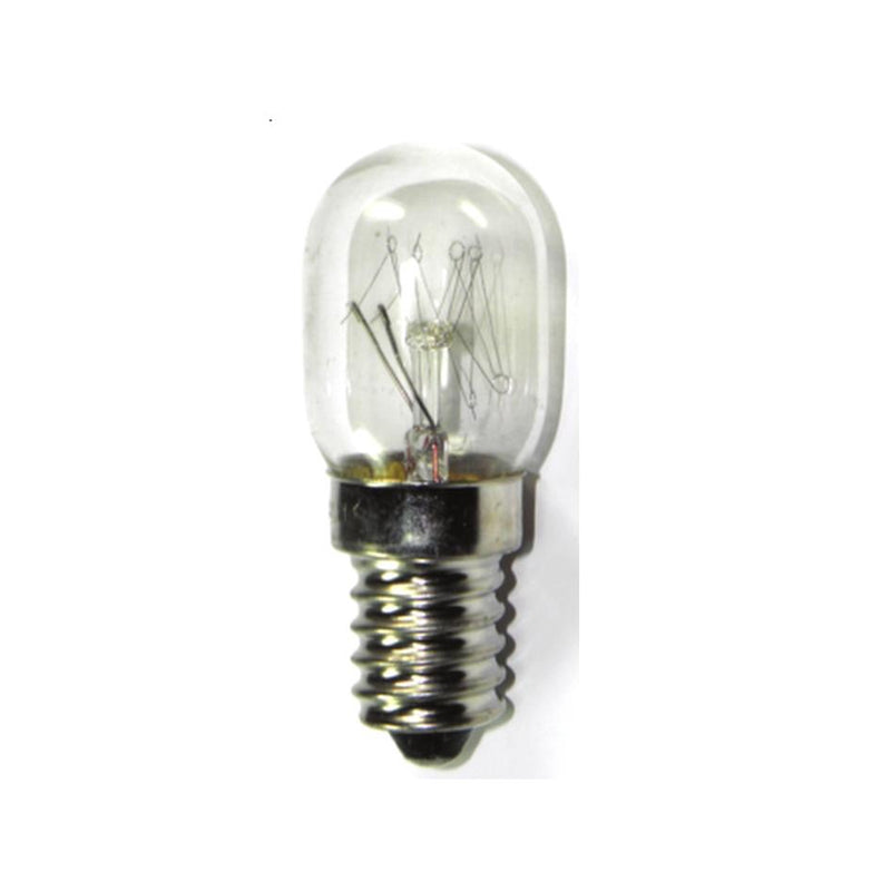 Sewing Machine Bulb (Small Screw Cap) from Jaycotts Sewing Supplies