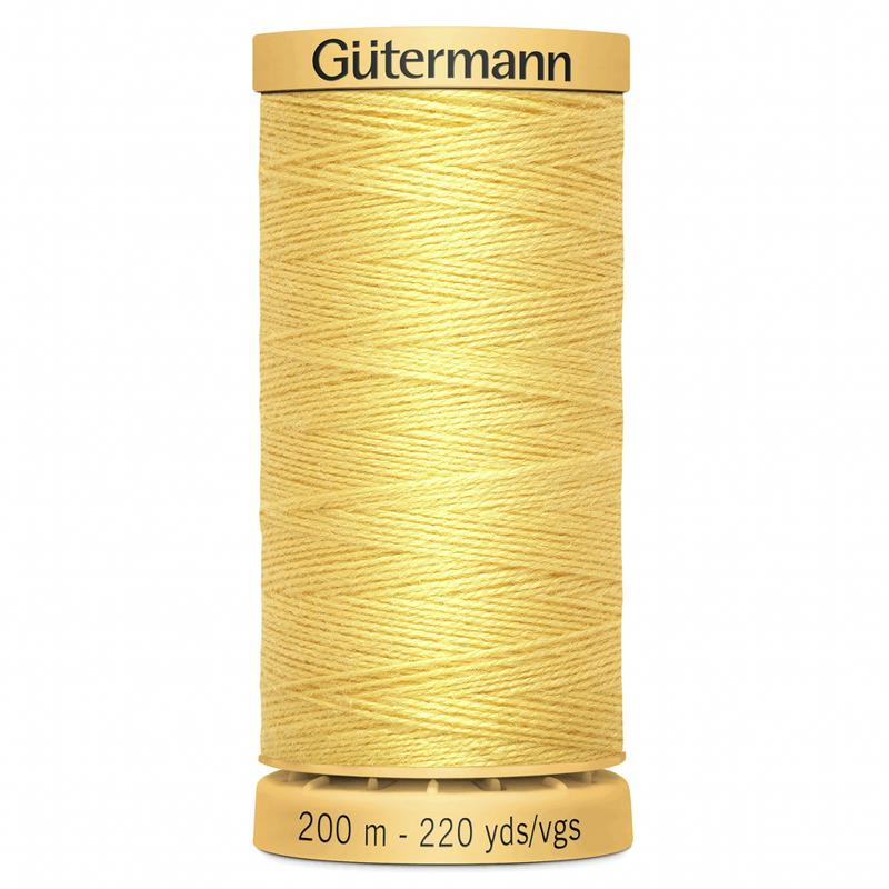 Gutermann Tacking thread
