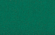 Berisfords Taffeta Ribbon | Colour 455 Hunter Green from Jaycotts Sewing Supplies