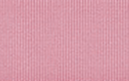Berisfords Taffeta Ribbon | Colour 9859 Desert Rose