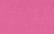Berisfords Taffeta Ribbon | Colour 9864 Shocking Pink from Jaycotts Sewing Supplies