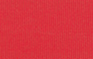 Berisfords Taffeta Ribbon | Colour 9865 Flame
