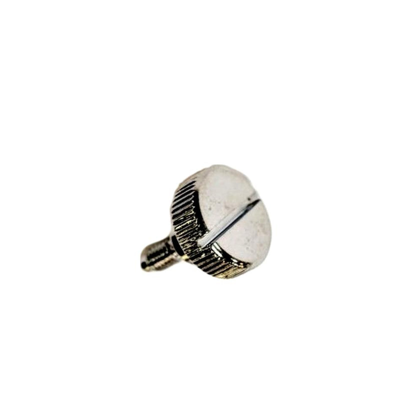 Thumb Screw for sewing machine from Jaycotts Sewing Supplies
