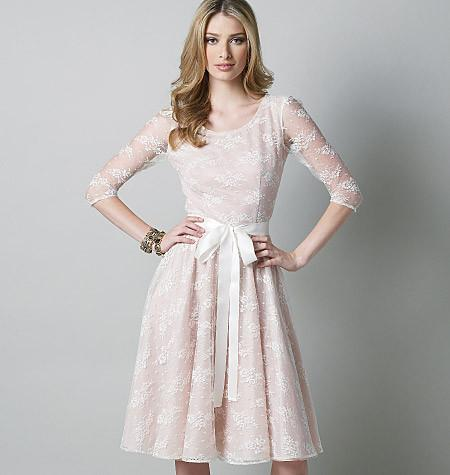c1421d802 Sewing Patterns | Evening and Occasion — jaycotts.co.uk - Sewing ...