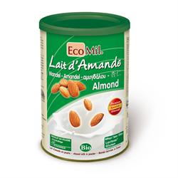 Almond Agave Powder 400 g