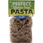 Organico Perfect GF Fusilli 250g