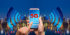 5G Towers Near Me - Your Ultimate Guide To 5G and Finding 5G Towers Locations