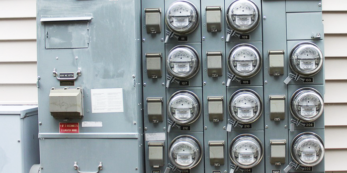 What is a Smart Meter and Why Does It Matter?