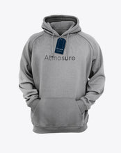 Load image into Gallery viewer, Atmosure's EMF Protection Hoodie