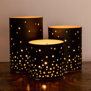 Dark Star Votive