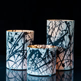 Splatter Luminary