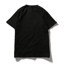 "Load image into Gallery viewer, ""ANTIDOTE"" T-SHIRT"