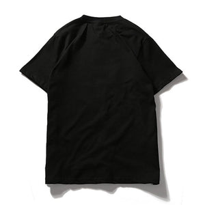 """ANTIDOTE"" T-SHIRT"
