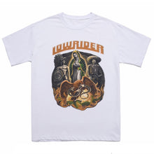 Load image into Gallery viewer, RETRO PRINTED T-SHIRT