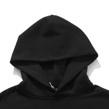 "Load image into Gallery viewer, ""CHOMPER"" PRINTED HOODIES"