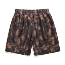 "Load image into Gallery viewer, ""PIRATE"" PRINTED SHORTS"