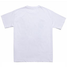 "Load image into Gallery viewer, ""INSOMNIA"" PRINTED T-SHIRT"