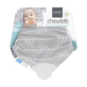 Chewbib Drool Bib - One Direction
