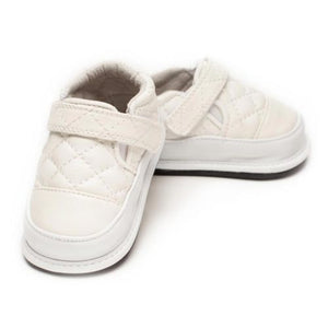 Jack & Lily Shoes Sasha - White (613)