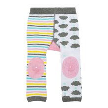 Legging & Sock Set Zoocchini Allie The Alicorn