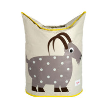 Laundry Hamper  3 Sprouts Goat