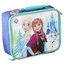 Lunch Bag - Thermos Frozen