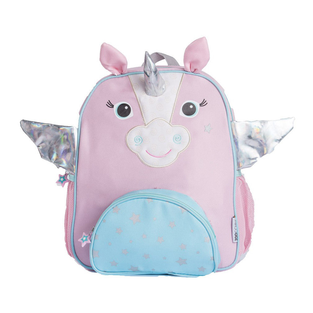 Zoocchini - Backpack Allie the Alicorn
