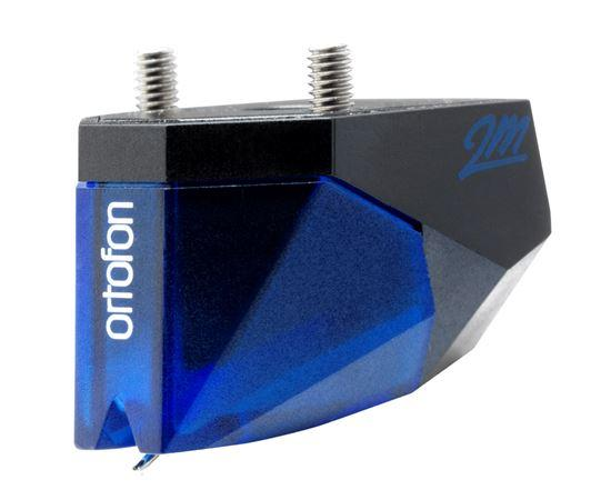 Ortofon Hi-Fi 2M Blue Moving Magnet Cartridge